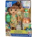 Baby Alive Magical Mixer Tropical Treat Baby Doll - Image 2