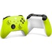 Electric Volt Wireless Xbox Controller - Image 2