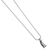 King Penguin Aptenodytes Patagonicus Necklace