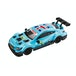 RC Mercedes AMG C 63 DTM Gerry Paffet Revell 1:24 Control Car - Image 2
