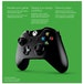Official Microsoft Wireless Controller 3.5mm Jack Version Xbox One - Image 6