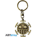 One Piece - Trafalgar Law 3D Keychain - Image 2