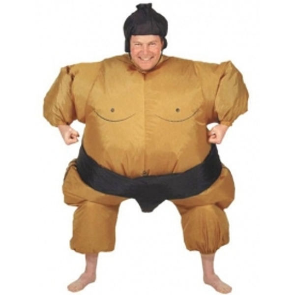 clothing-fancy-dress-men-inflatable-sumo