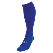 PT Plain Pro Football Socks Mens Royal