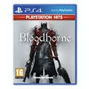 Bloodborne PS4 Game (PlayStation Hits)