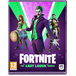 Fortnite The Last Laugh Xbox One | Series X Game [Code In A Box] - Image 2