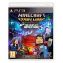 minecraft-story-mode-complete-adventure-ps3-game