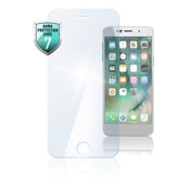 Hama Glass Screen Protector for Apple iPhone 5/5s/5c/SE