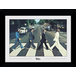 The Beatles Abbey Road 50 x 70 Collector Print - Image 2