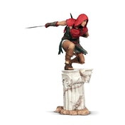 Ex-Display Kassandra (Assassin's Creed Odyssey) PVC Figurine Used - Like New