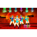 Just Dance 2020 Wii Game - Image 5