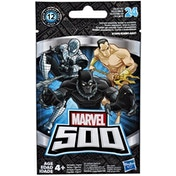 Marvel 500 Micro Series 12 Figure Blind Bag
