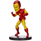 Iron Man (Marvel Classic) Neca Headknocker
