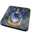 Harry Potter - Ravenclaw Crest Coaster - Image 2