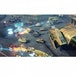 Command and Conquer Ultimate Edition PC Game - Image 6