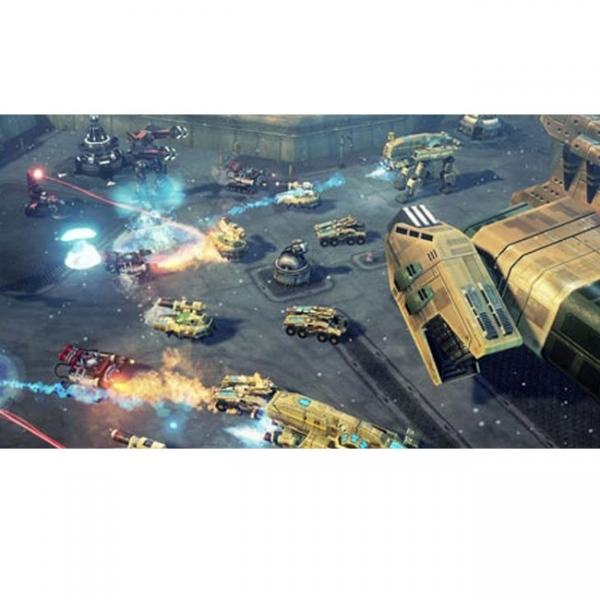 Command and Conquer Ultimate Edition PC Game - Image 5