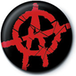 Anarchy - Red Badge - Image 2