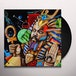 Ras G - Back On The Planet (Double) Vinyl - Image 2