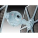 TIE Fighter (Star Wars) Revell Model Set - Image 2