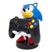 Sonic The Hedgehog Controller / Phone Holder Cable Guy - Image 3