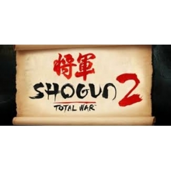 Total War Shogun 2 Gold Edition PC Game (Boxed and Digital Code) - Image 3