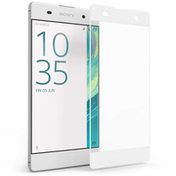 Sony Xperia XA Glass Screen Protector