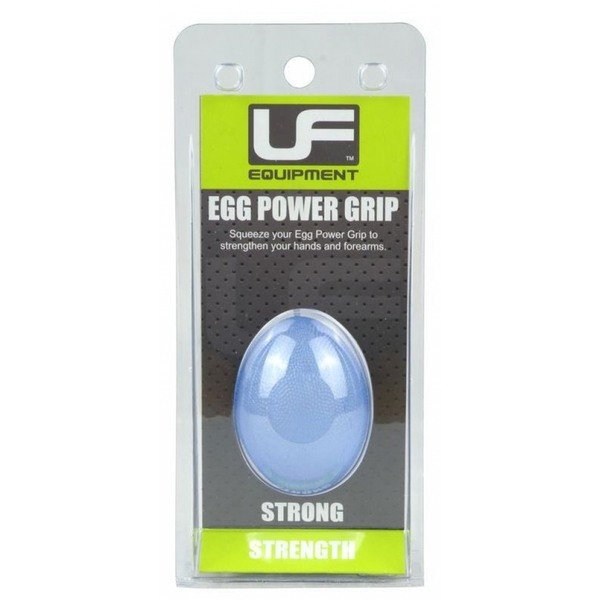 UFE Egg Power Grip Strong