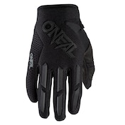 O'Neal Element Youth Gloves 2020 Black Small