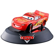 Lightning McQueen (Cars 3) Chogokin Diecast Model