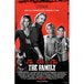The Family Blu-ray - Image 2