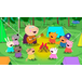 My Friend Peppa Pig PS4 Game - Image 5