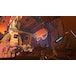 Apex Construct PS4 Game (PSVR Required) - Image 5