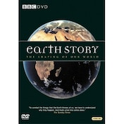 Earth Story DVD