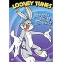Looney Tunes - The Best Of Bugs Bunny