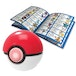 Pokemon Trainer Guess  - Kanto Edition - Image 3