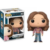 Hermione With Time Turner (Harry Potter) Funko Pop! Vinyl Figure