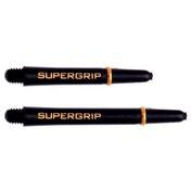 Harrows Supergrip Darts Shafts Short Pack of 10 Sets