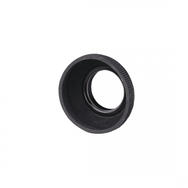 Lens Hood Rubber 46MM 00093346