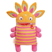 Worry Eater Sita Soft Toy