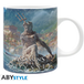 Assassin's Creed - Greece Mug - Image 2