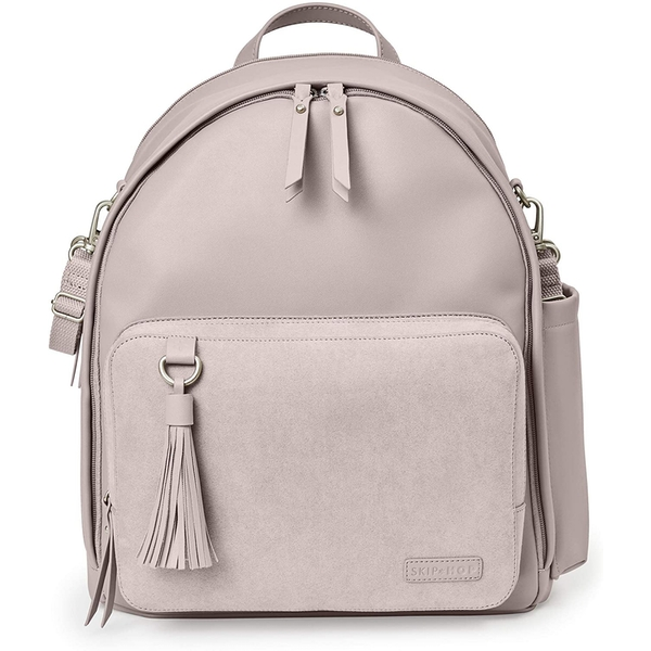 Skip Hop Simply Chic Chang Backpack
