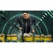 Despicable Me 3D Blu-ray - Image 2