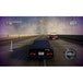 Need For Speed The Run NFS Game PC - Image 3