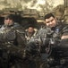 Gears Of War Ultimate Edition Xbox One Game - Image 2