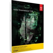 Adobe Creative Suite 6 Dreamweaver 12 MAC OS