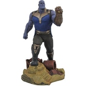 Thanos (Infinity War) Marvel Gallery Statue