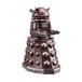 """Doctor Who - Resolution Recon Dalek 5.5"""" Action Figure - Image 3"""