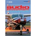 Turbine Sound Studios Audio Environment General Aviation Edition Game PC