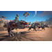 Age Of Wonders Planetfall Day One Edition PS4 Game - Image 3