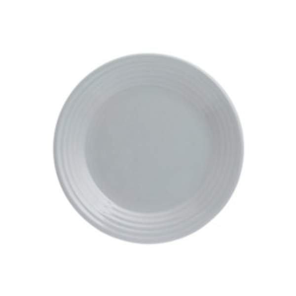 Typhoon 1401.015 Living Side Plate Grey 21 cm Stoneware